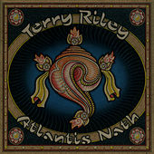 Atlantis Nath by Terry Riley
