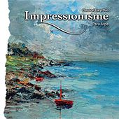 Impressionisme by Para Arpa