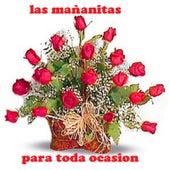 Para Toda Ocasion by Las Mananitas