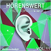 Hörenswert, Vol. 11 by Various Artists