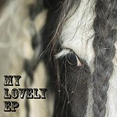 My Lovely 'EP' by Various Artists