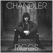 Chandler Riggs by Chandler Riggs