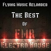 The Best Of FMR Electro House - EP by Various Artists