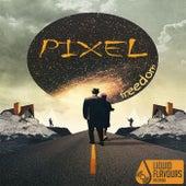 Freedom - Single by Pixel