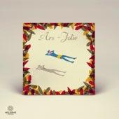 Jolie - Single by Ars