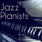 Jazz Pianists - Slow Piano Jazz with Sax, Trumpet and Guitar for Lounge Bar by Smooth Jazz (1)