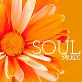 Soul Music – Blues: Relaxing Jazz Background for Good Background Music, Dinner Restaurant Music Collection by Jazz Lounge