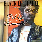 Do You Remember? von Various Artists
