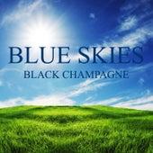 Blue Skies von Various Artists