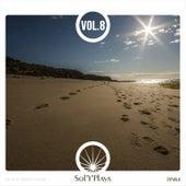 Sol y Playa, Vol.8 by Various Artists