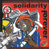 Solidarity Forever by Various Artists