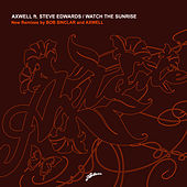Watch The Sunrise (Remixes) by Axwell