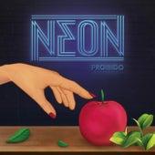 Proibido by Neon