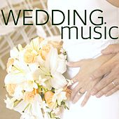 Wedding Music – Big Band Jazz for Wedding Soundtrack and Love Songs, Smooth Jazz Dinner Music for Best Memories by Jazz Lounge