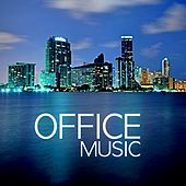 Office Music Playlist - Bossanova Jazz Music to Focus on Work and Stay Concentrated by Restaurant Music Academy