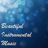 Beautiful Instrumental Music - Modern Acoustic Piano Songs for Silent Moments of Relaxation and Quiet Meditation by Beautiful Music Ensemble