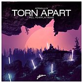 Torn Apart by Adrian Lux