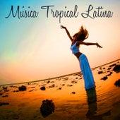 Música Tropical Latina - Musica Latina para Bailar Latin Dances, Baile Sensual Latino y Sexo by Musica Tropical Club