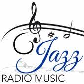 Jazz Radio Music - Cool Jazz Songs for Jazz & Charleston Party by Restaurant Music Academy