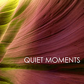 Quiet Moments - Relaxing Piano Music for Easy Listening Home Background by Quiet Moments