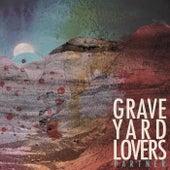 Partner by Graveyard Lovers