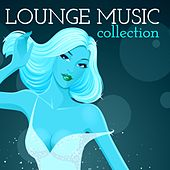 Lounge Music Collection – Jazz Relaxation: Relaxing Soothing Jazz Music, Ambient Background for Restaurant and Luxury Hotels by Jazz Lounge