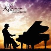 Klavier Piano Musik - New Age Instrumentale Hintergrundmusik zum Entspannen und Klaviermusik zum Ruhen by Klaviermusik Solist