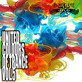 United Colours of Trance, Vol. 5 by Various Artists