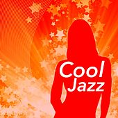 Cool Jazz Lounge Dj Chillout Music & Relaxation by Restaurant Music Academy