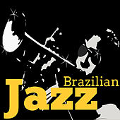 Brazilian Jazz - Bossanova Chillax Music: Rio de Janeiro Collection for Relaxing Lounge Sexy Moments by Restaurant Music Academy