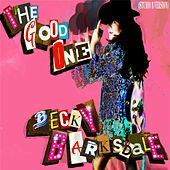 The Good One (Studio B Version) by Becky Barksdale