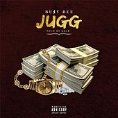 Jugg by Busy Bee