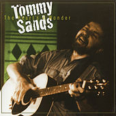 The Heart's A Wonder by Tommy Sands