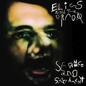 Seance and Sacrament by Elias and the Error