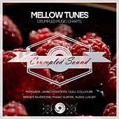 Mellow Tunes - Single by Various Artists