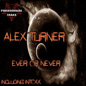 Ever Or Never - Single by Various Artists
