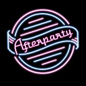 I Hope You Don't Make It Home by AfterpartY