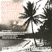 Swami Sound System  Vol. 1 by Various Artists