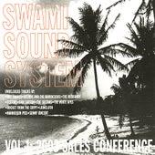 Swami Sound System  Vol. 1 von Various Artists
