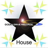 September House by Various Artists