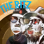 The Night Of Day by The Ritz