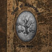 Book of Shadows II (Bonus Track Edition) by Zakk Wylde