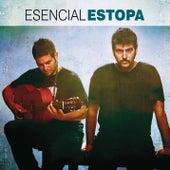 Esencial Estopa by Estopa
