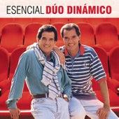 Esencial Duo Dinamico by Duo Dinamico