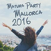 Matura Party Mallorca 2016 by Various Artists