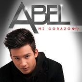 Mi Corazón by Abel