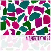 Klangselektor 1.0 by Various Artists