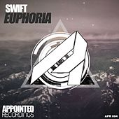 Euphoria by Swift