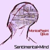 Sentimental+Mind by Monika