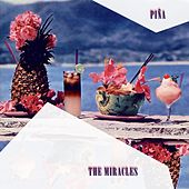 Pina by The Miracles